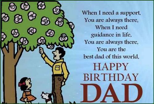 Happy_Birthday_Daddy2