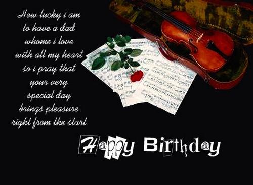 Happy_Birthday_Daddy6