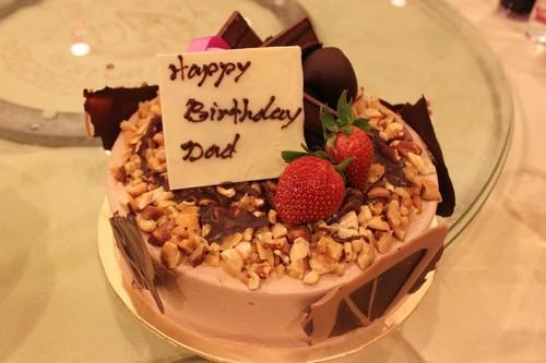 Happy_Birthday_Daddy8