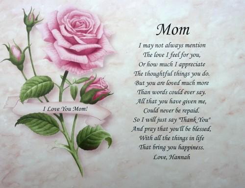 Happy_Birthday_Mom_Quotes5