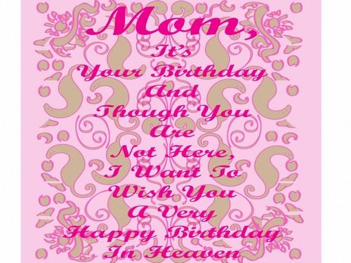 Happy_Birthday_Mom_Quotes7