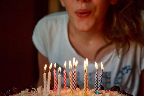 Happy_Birthday_Mom_Quotes8