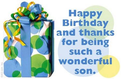 Happy_Birthday_To_My_Son1