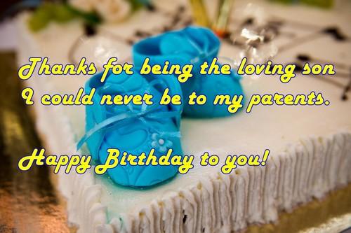 Happy_Birthday_To_My_Son5
