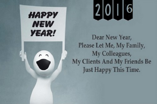 Happy_New_Year_Wishes7