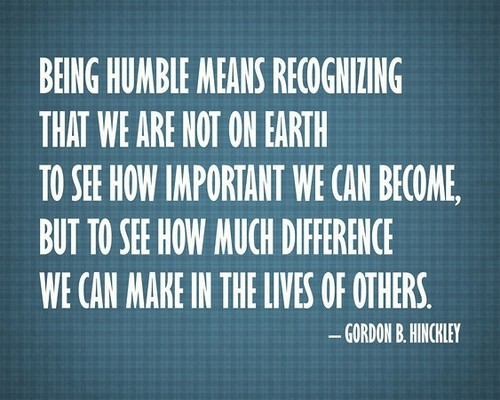 Humble_Quotes1