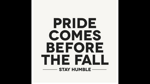 Humble_Quotes2