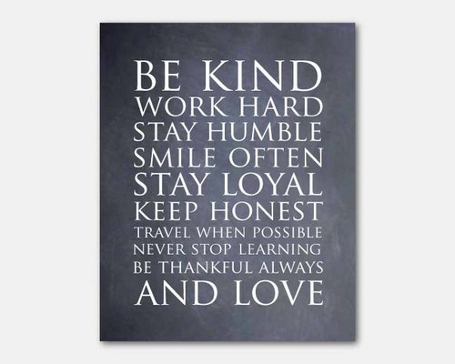 Humble_Quotes4