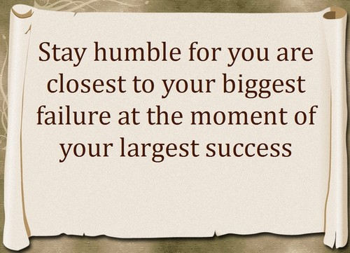 Humble_Quotes6