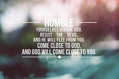 Humble_Quotes7