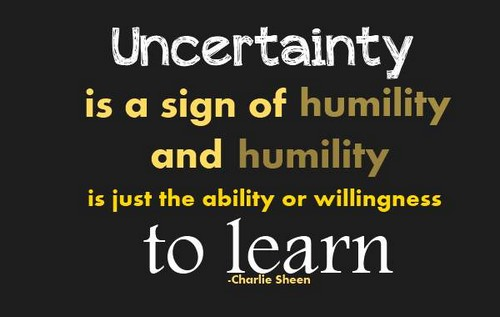 Humility_Quotes2