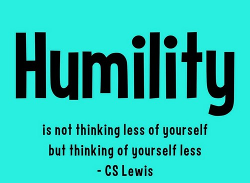 Humility_Quotes3