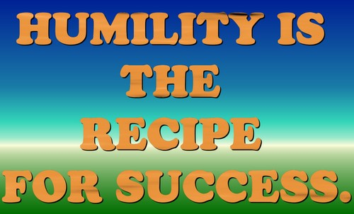 Humility_Quotes6