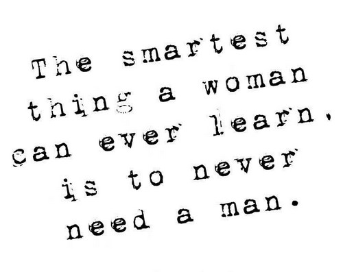Independent_Women_Quotes2