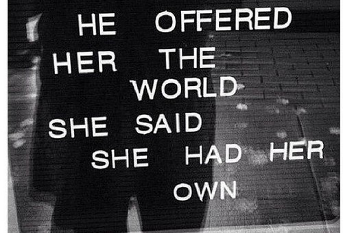 Independent_Women_Quotes4