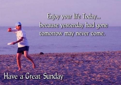 Sunday_Quotes2
