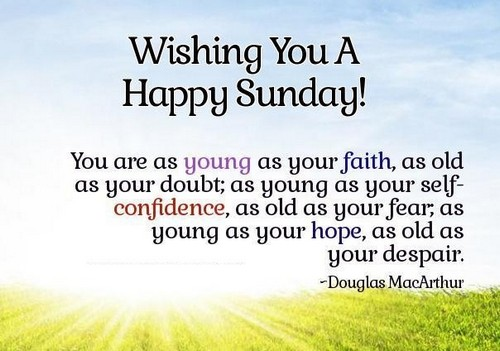 Sunday_Quotes4