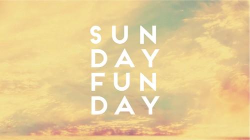 Sunday_Quotes5