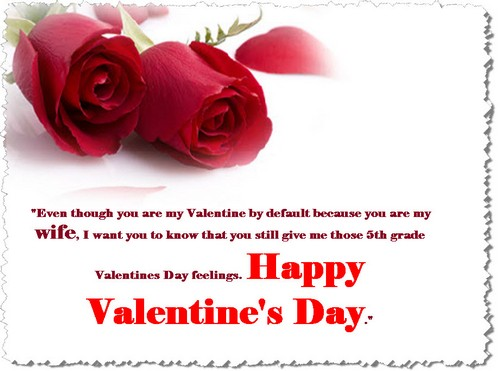 Valentines_Day_Messages2