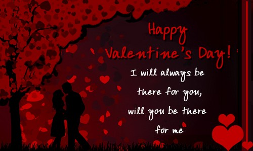 Valentines_Day_Messages3