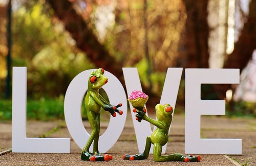 Valentines_Day_Messages8