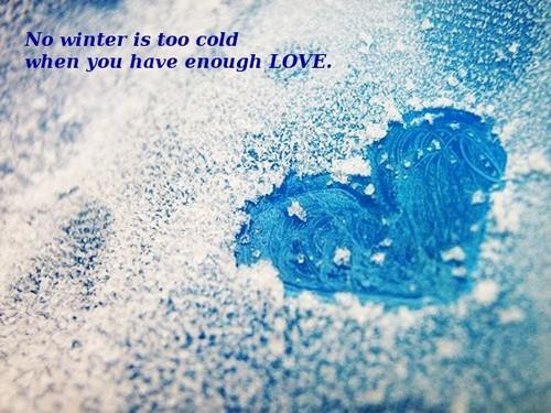 Winter_Quotes2