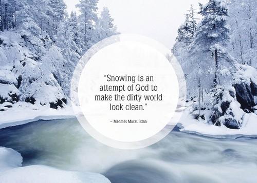 Winter_Quotes3