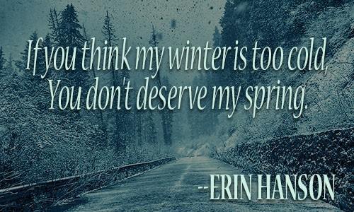 Winter_Quotes4