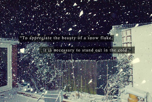 Winter_Quotes6