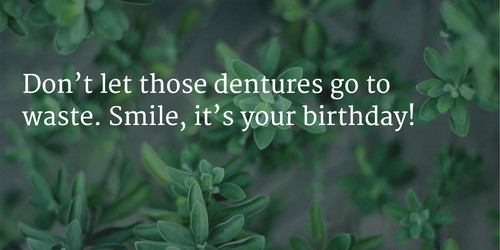 funny-happy-birthday-wishes05