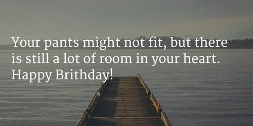funny-happy-birthday-wishes06