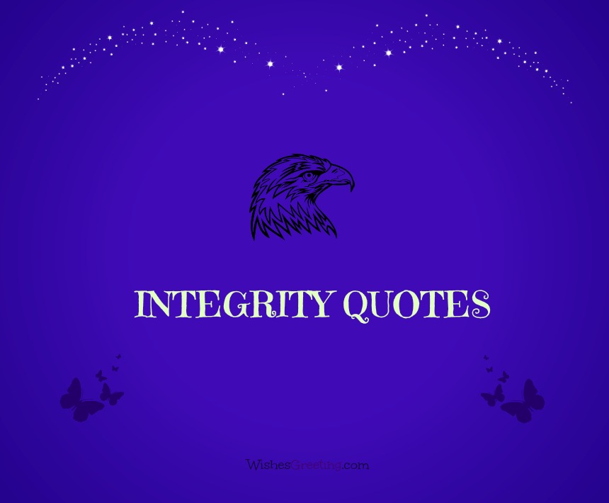 integrity-quotes-quotes-on-integrity