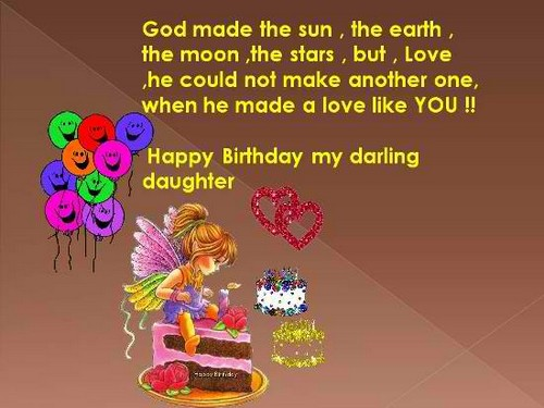 Birthday_Wishes_For_Daughter_From_Mom1
