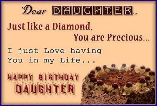 Birthday_Wishes_For_Daughter_From_Mom3