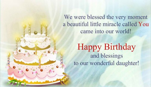 Birthday_Wishes_For_Daughter_From_Mom4