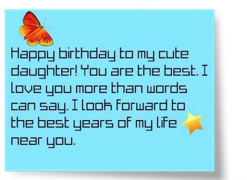 Birthday_Wishes_For_Daughter_From_Mom5