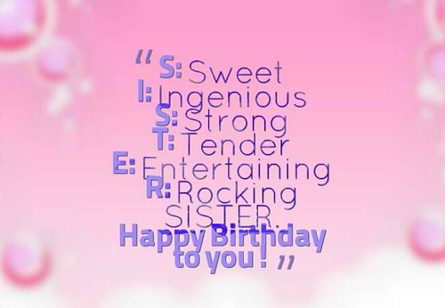 Happy_Birthday_Little_Sister_Quotes2