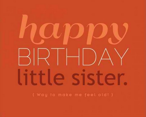 Happy_Birthday_Little_Sister_Quotes5