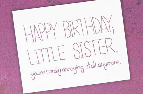 Happy_Birthday_Little_Sister_Quotes6