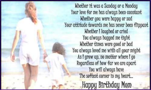 Happy_Birthday_Mom_From_Daughter2