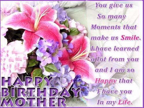 Happy_Birthday_Mom_From_Daughter4