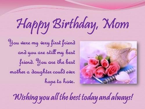Happy_Birthday_Mom_From_Daughter7