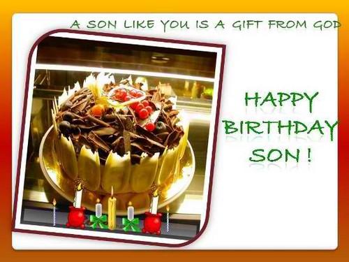 Happy_Birthday_Son_from_Mom2