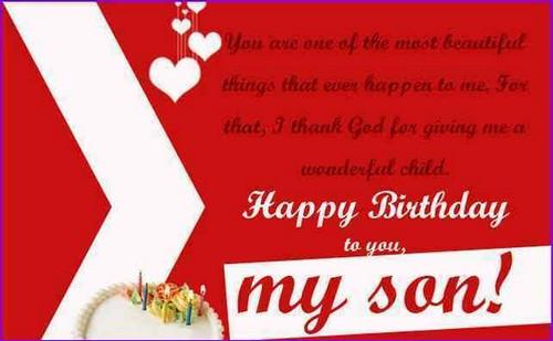 Happy_Birthday_Son_from_Mom3