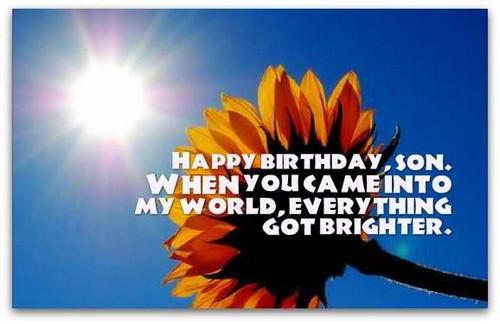 Happy_Birthday_Son_from_Mom4