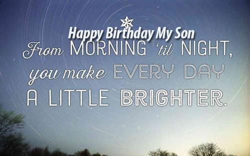 Happy_Birthday_Son_from_Mom5