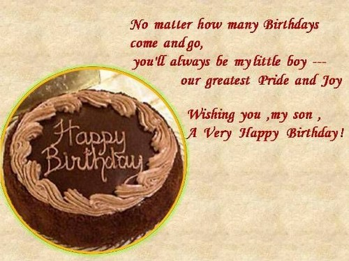 Happy_Birthday_Son_from_Mom6