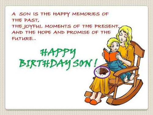 Happy_Birthday_Son_from_Mom7