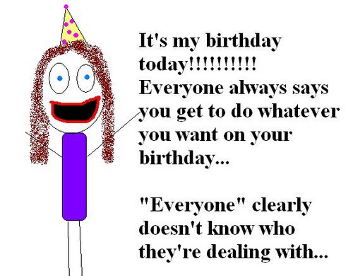 Happy_Birthday_To_Me3