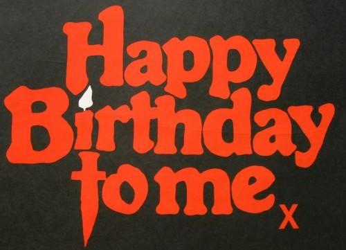 Happy_Birthday_To_Me4